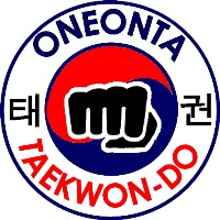 Oneonta Taekwon-do Logo